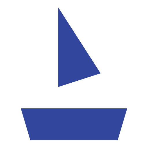 Therapie-am-Fluss-Logo-Schiff